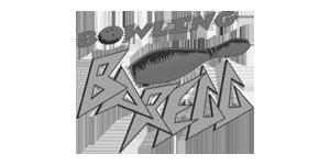 signactiveTV - Bowling Baregg