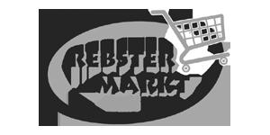 signactiveTV - Rebster Markt