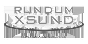 signactiveTV - Rundum Xsund