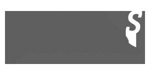 signactiveTV - Schneider Gesundheitstrainig