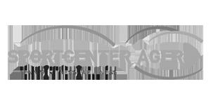 signactiveTV - Sportcenter Ägeri