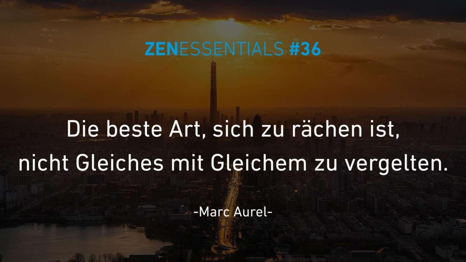 Frische Marc Aurel Zitate Gedanken Bilder Zu Sprichwörtern